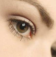 Si se han hinchado fuerte los ojos que hacer